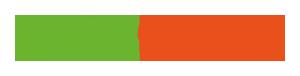 logo_bcb_exp.png