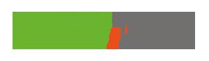 logo_bcb_beton.png