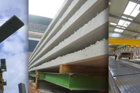 diapo-bcb-beton (4).jpg