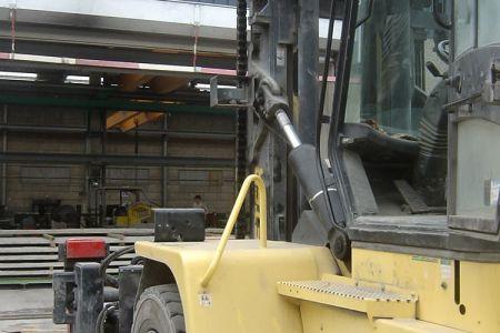 usine-bcb-beton-boulogne5.JPG