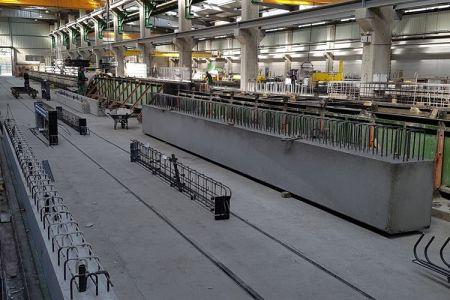 usine-bcb-beton-boulogne4.jpg