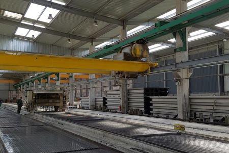 usine-bcb-beton-boulogne2.jpg