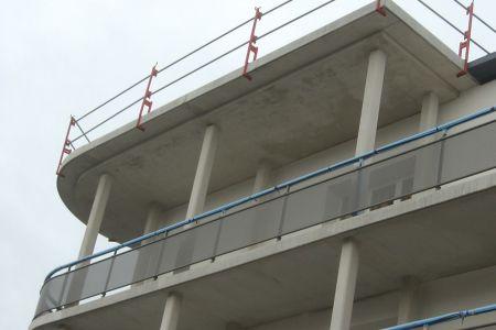 prefabriques-beton-bcb (7).JPG